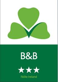 ITB registered 3-Star